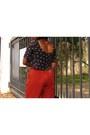 Vintage-closet-pants-vintage-pants