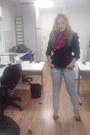 Lei-basica-pants-marisa-blouse