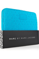 laptop case Marc by Marc Jacobs bag
