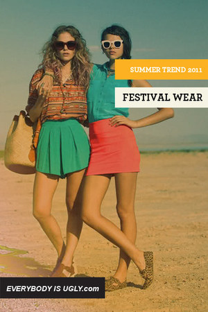 Festival-wearsummer-2011-top