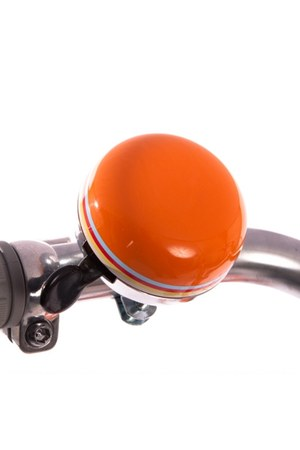 PUBLIC Bikes accessories