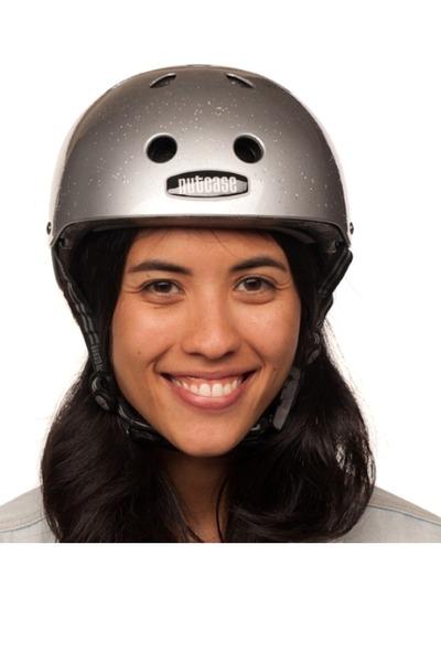 Nutcase Helmet accessories
