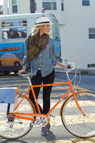 PUBLIC Bikes bag - PUBLIC Bikes accessories