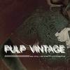 PulpVintage