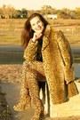 Cache-coat