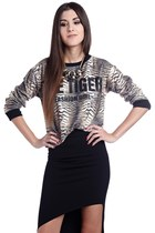 Q2-sweatshirt