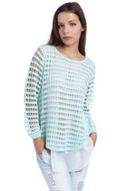 Q2-sweater