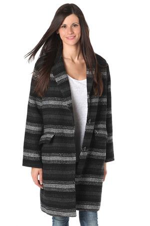 q2 coat