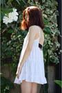 Summer-dress-q2han-dress