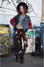 Pleather-jacket-lovelywholesale-jacket-palazzo-pants-q2han-pants
