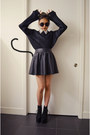 Black-boots-jeffrey-campbell-boots-black-sweater-h-m-sweater