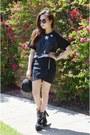 Q2han-skirt-print-shirt-buy3a-t-shirt