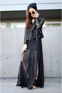 Lace-jacket-sheinside-jacket-wedge-heels-mart-of-china-wedges