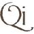 QiCashmere