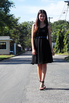 lbd AHAISHOPPING dress
