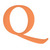Questhavenfashions