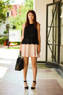 Sammydress-bag-sammydress-sandals-blaque-label-top