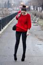 Romwe-leggings-topbc2-boots-romwe-jumper