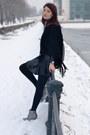 Ax-paris-skirt-h-m-boots