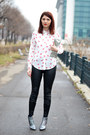H-m-boots-ahai-shopping-leggings-ahai-shopping-shirt