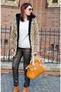 Sam-edelman-boots-terranova-coat