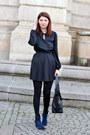H-m-boots-sugarlips-dress