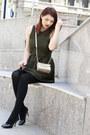 Lashez-dress-accessorize-bag