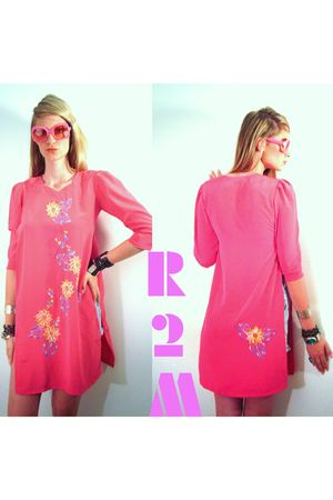 pink shop the store font face Arialsans-serif size 2a href httpstoresebaycomRETR
