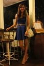 Forever-21-skirt-primadonna-boots-parfois-bag-feather-aldo-necklace