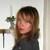 R_Johanna