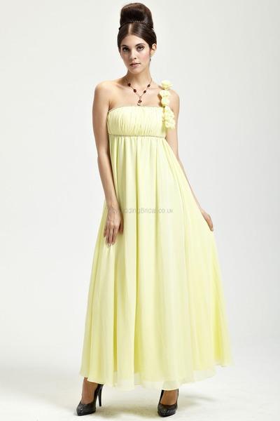 yellow wedding dresses topweddingbridalcouk dress