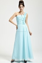 light blue wedding dresses topweddingbridalcouk dress