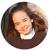 RachelKiss