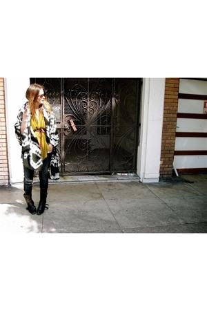 Velvet - cain - vivienne westwood - Jill Sander - Levis - vintage