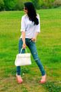 Sky-blue-love-culture-jeans