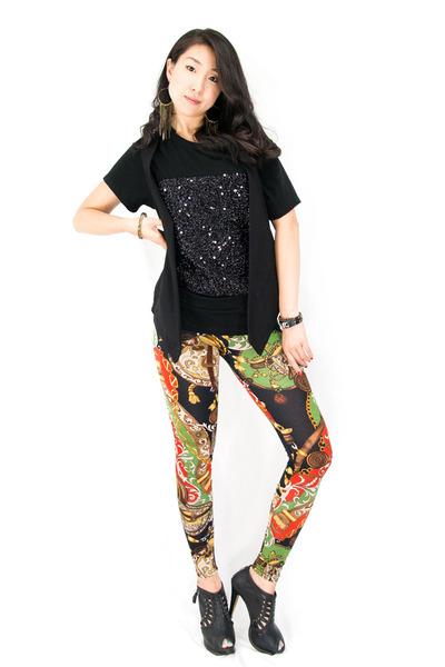 wwwgopinkponycom leggings