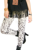 safari leggings wwwgopinkponycom leggings