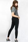 Jackie-wwwgopinkponycom-leggings