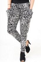 wwwgopinkponycom pants