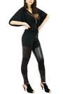 Izabel-ii-wwwgopinkponycom-leggings