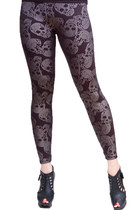 wwwgopinkponycom leggings