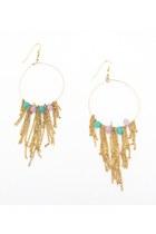 Metal-rack-and-sack-earrings