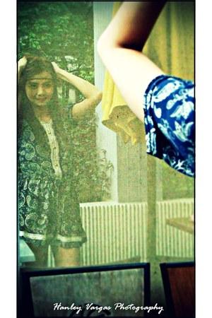 vintage ipieLove dress