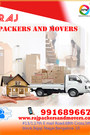 Raj-packers-and-movers-accessories-raj-packers-and-movers-accessories