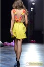 Yellow-raluca-pichiu-skirt