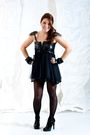 Black-my-own-design-dress-black-antonio-melani-shoes