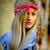 Ramona_C