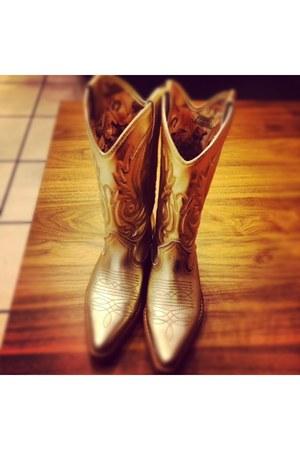 cowboy boots boots