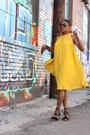 Aquazzura-shoes-banana-republic-dress-tom-ford-sunglasses-sunglasses