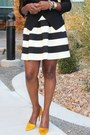 Scorah-patullo-shoes-banana-republic-jacket-marni-bag-anthropologie-skirt